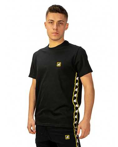 Lisbona Shirt